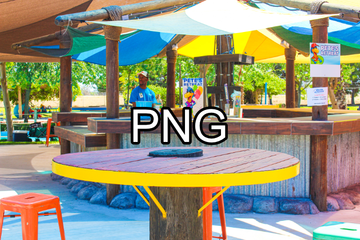 PNG Image comparison photo