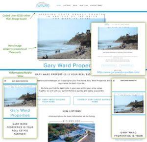 Gary Ward Properties 1