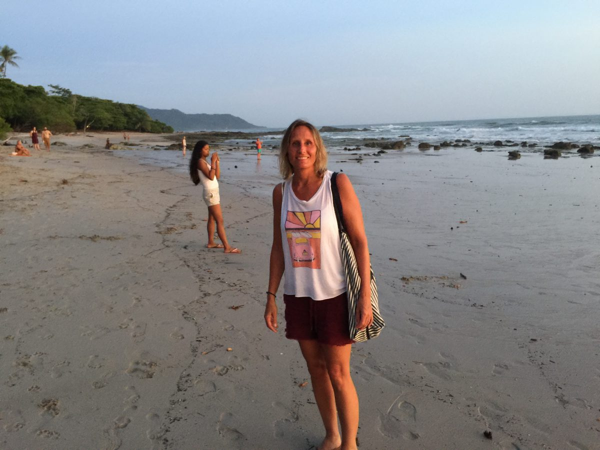 Costa Rica August 2019 12