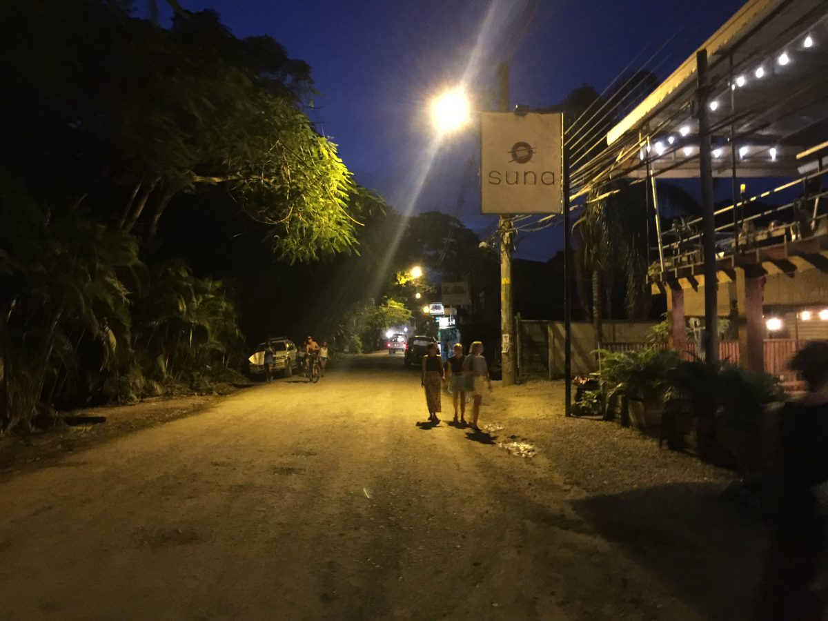 Costa Rica August 2019 7